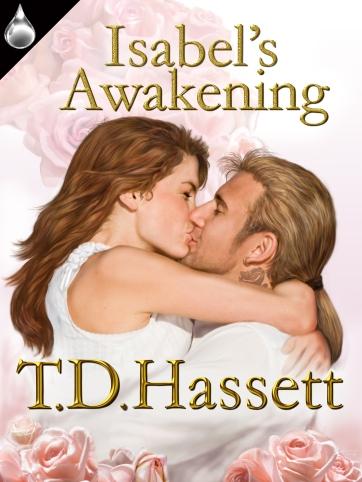 Isabel's Awakening