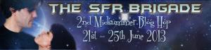 sfrb-bloghop-banner(1)