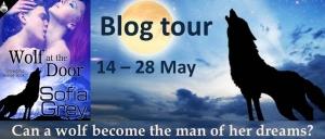 Wolfie blog tour banner v2
