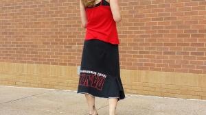 Danzig Skirt2