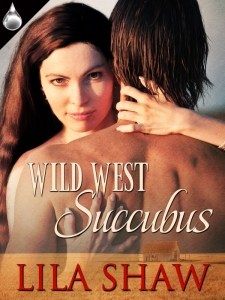 wildwestsuccubus_FINALCOVER