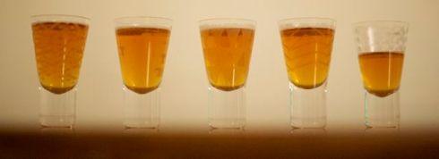 Beershots02