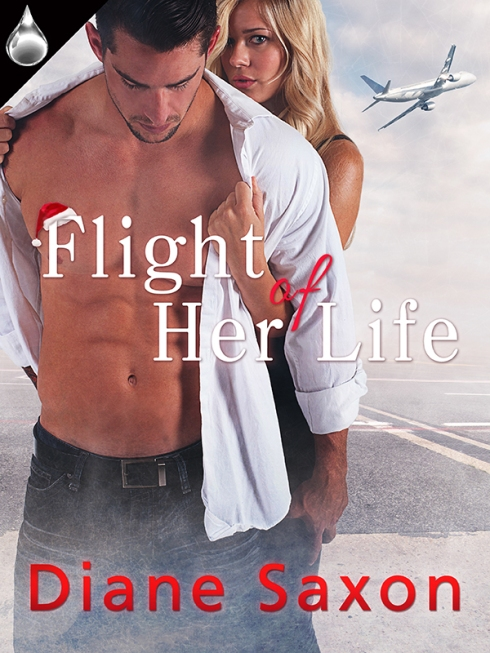 FlightOfHerLife_DianeSaxon_600x800