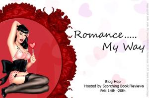 Blog-Hop-PHTSH22-copy