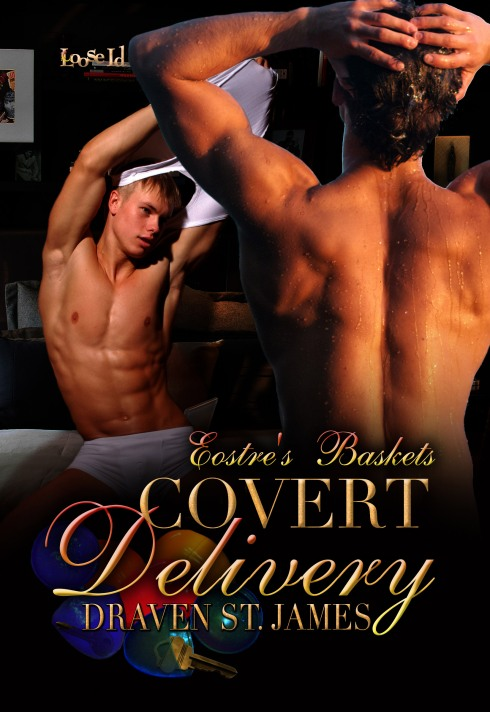 DS_EB_CovertDelivery1