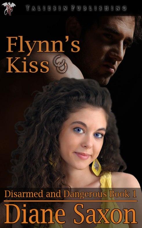 Flynns_Kiss-Diane_Saxon-500x800