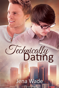 TechnicallyDating