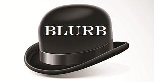 blurb
