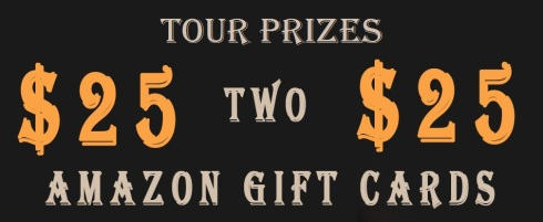 Book 1 Prize Banner2