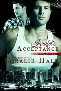 Loralie Hall
