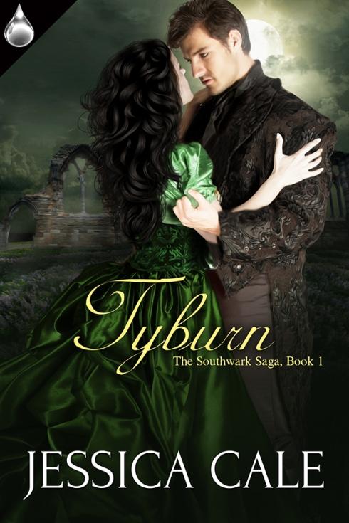 tyburn (2)