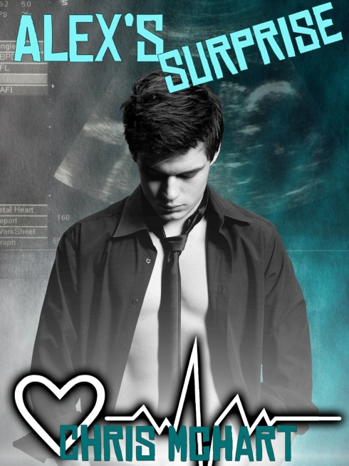 Alex's-Surprise---epub-cover---jpeg2