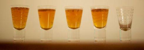 Beershots03
