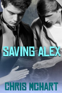 Saving Alex2 120