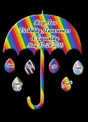 haphobiaumbrella2016